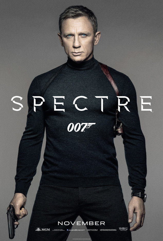 rs_634x939-150317111345-spectre-US-1-Sheet-Colour-300dpi_rgb