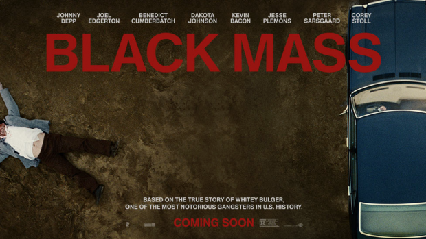 black_mass_poster-620x349