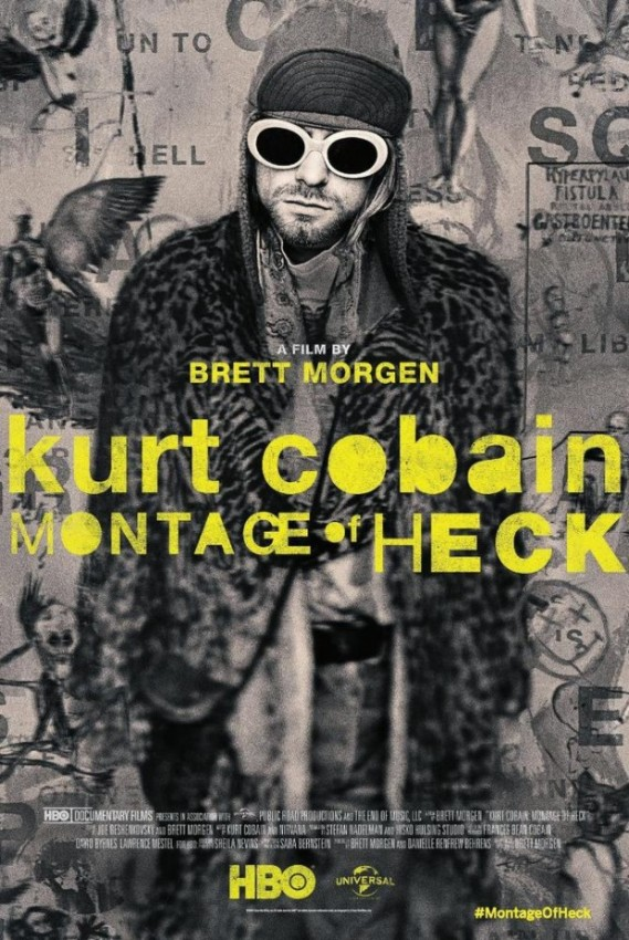 cobain_montage_of_heck_poster_2-620x926