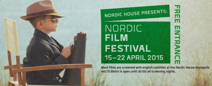 nordic_film_festival