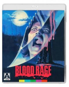 Blood-Rage-BD