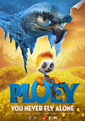 PLOEY_A4_Poster_May2015