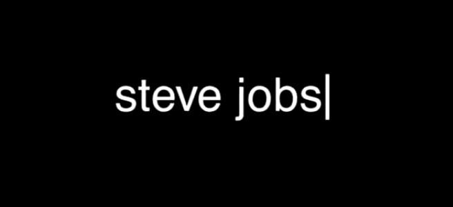 jobs-banner-5-18