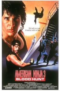 American_Ninja_3_Blood_Hunt