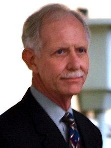 Chesley_Sullenberger_honored_crop