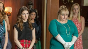 pitch_perfect_2_anna_kendrick_rebel_wilson_still