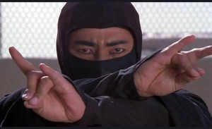 revenge_of_the_ninja_featured_image