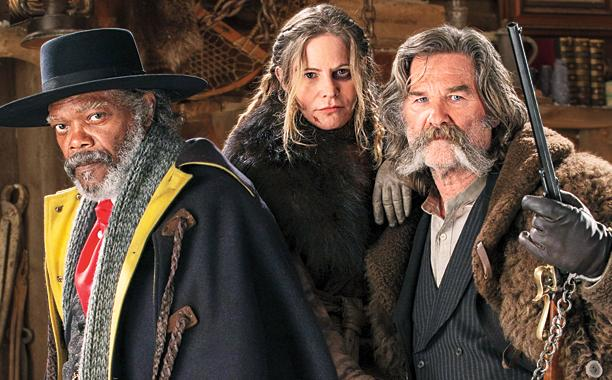 the_hateful_eight_8