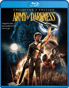 Army-of-Darkness-Collector-Edition-Blu-ray