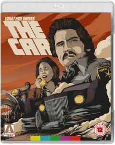 THE_CAR_bluray