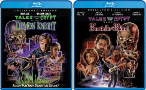 Tales-from-the-Crypt-Bluray