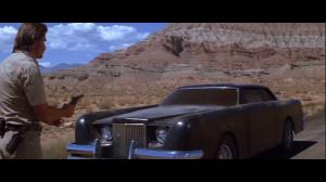 The-Car-1977-James-Brolin