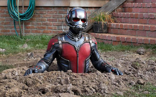 ant-man-07_612x380