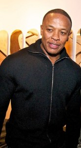 Dr._Dre_in_2011