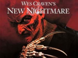 Craven92