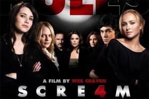Craven95