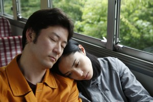 Journey-To-The-Shore_by-Kurosawa-Kiyoshi_film-still3