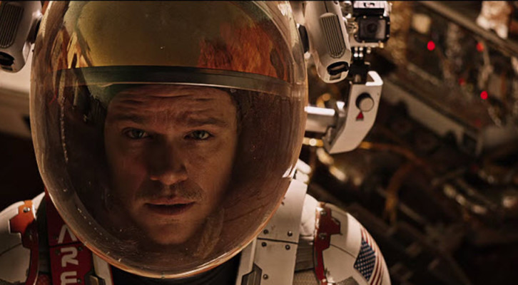 matt-damon-the-martian2-726x400