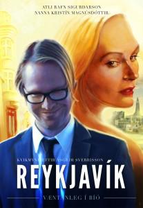 Reykjavik-TEASER-Poster-FINAL-SMALL