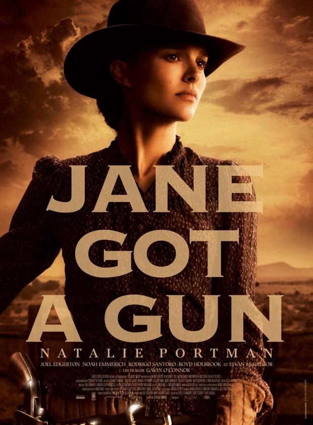 jane_got_a_gun_poster-620x842