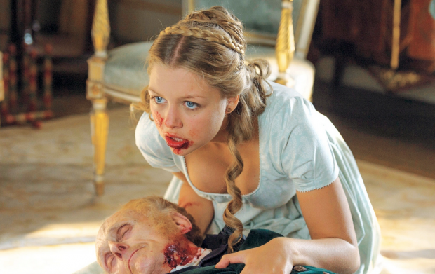 pride_and_prejudice_and_zombies_1-620x391
