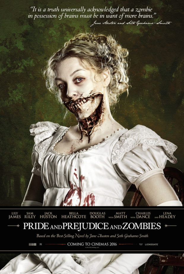 pride_and_prejudice_and_zombies_poster_1-620x922