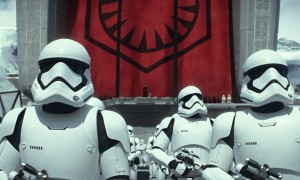 Film-Star Wars-Celebration