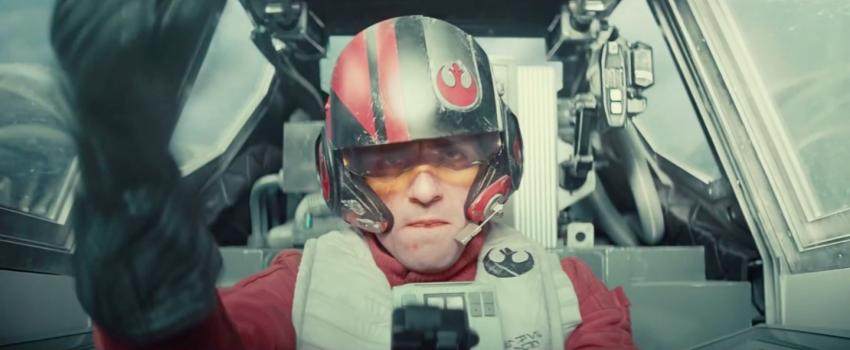 star-wars-the-force-awakens-hi-res-hd-trailer-stills-movie-13