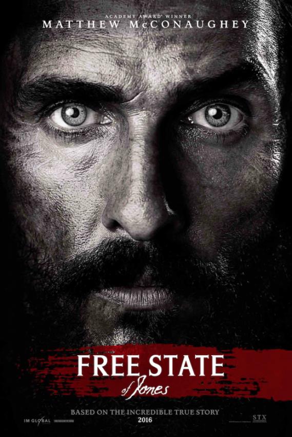 Free-State-of-Jones-poster-620x925