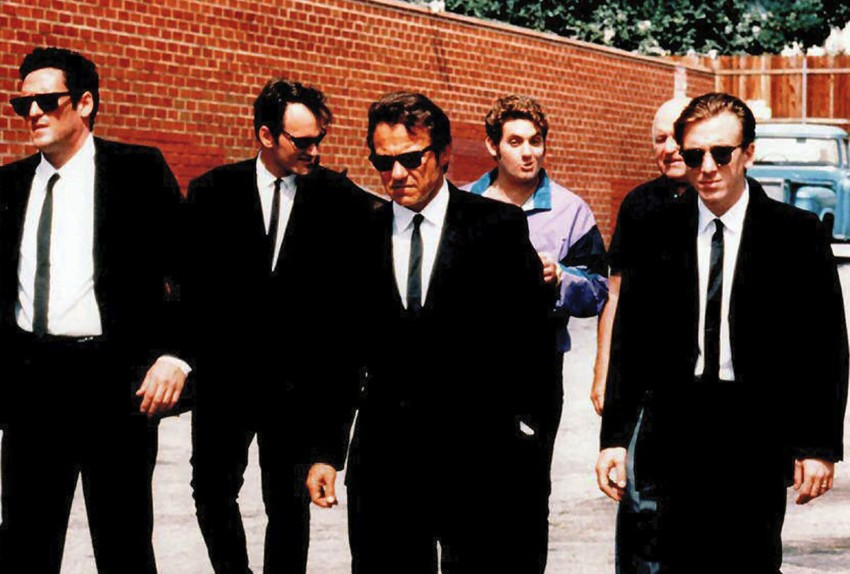 Reservoir-Dogs-Movie-Suits-Sunglasses-Picture