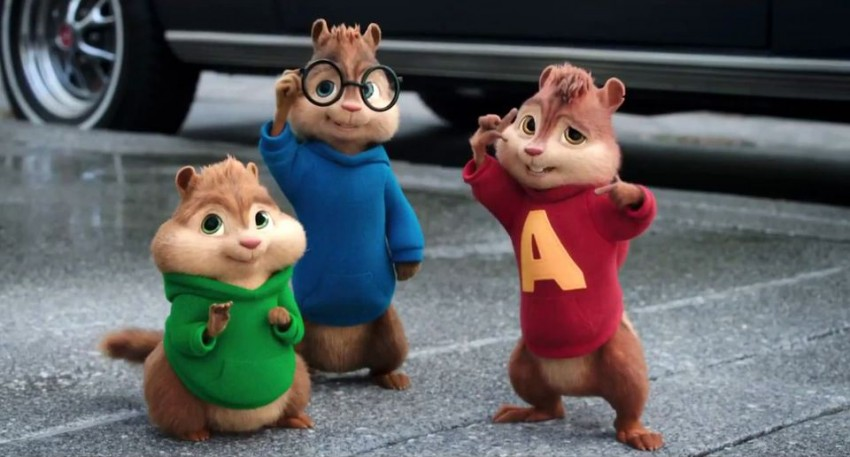 Alvin-and-the-Chipmunks-The-Road-Chip-Trailer-2-3