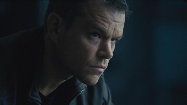Bourne-620x349