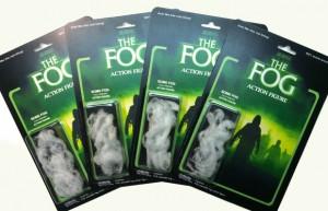 Fog Figure2