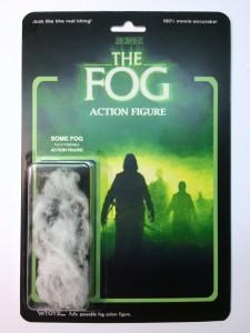 Fog figure1