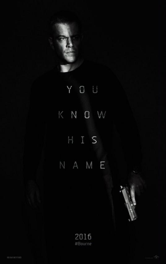 Jason-Bourne-poster
