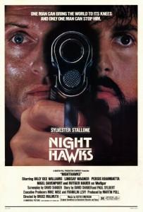 Nighthawks1