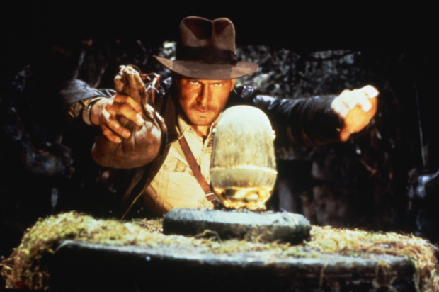 Raiders-of-the-Lost-Ark-620x412