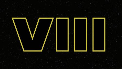 Star_Wars_Episode_VIII_numeral_logo