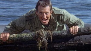 Jaws-2-Cable