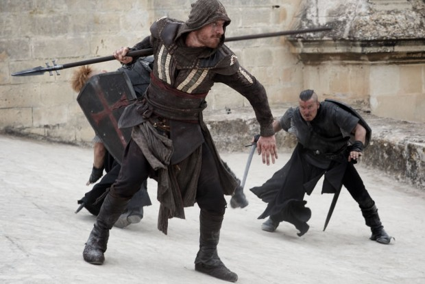 Assassin-Creed-1-620x414