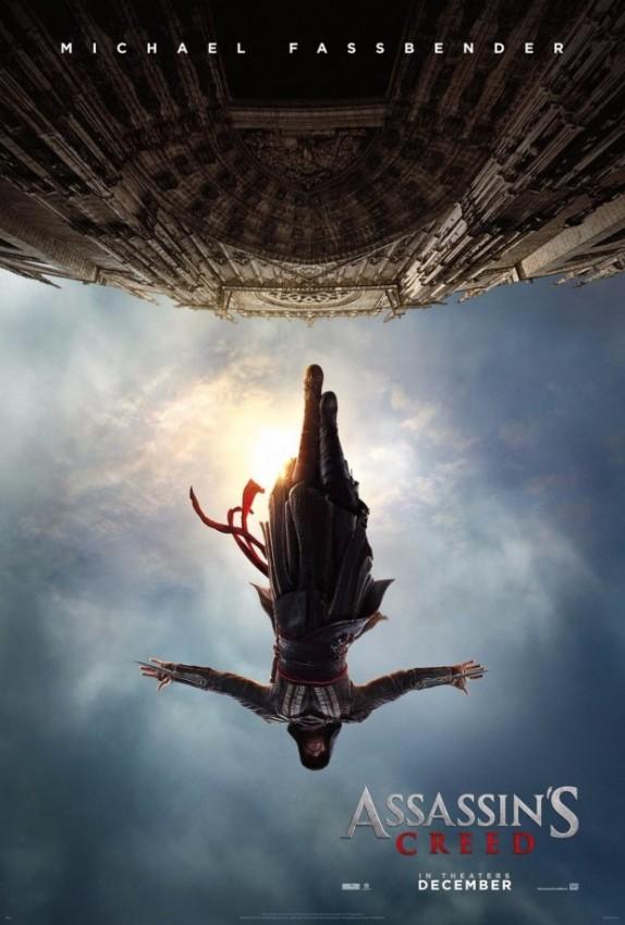 Assassins-Creed-poster-620x918