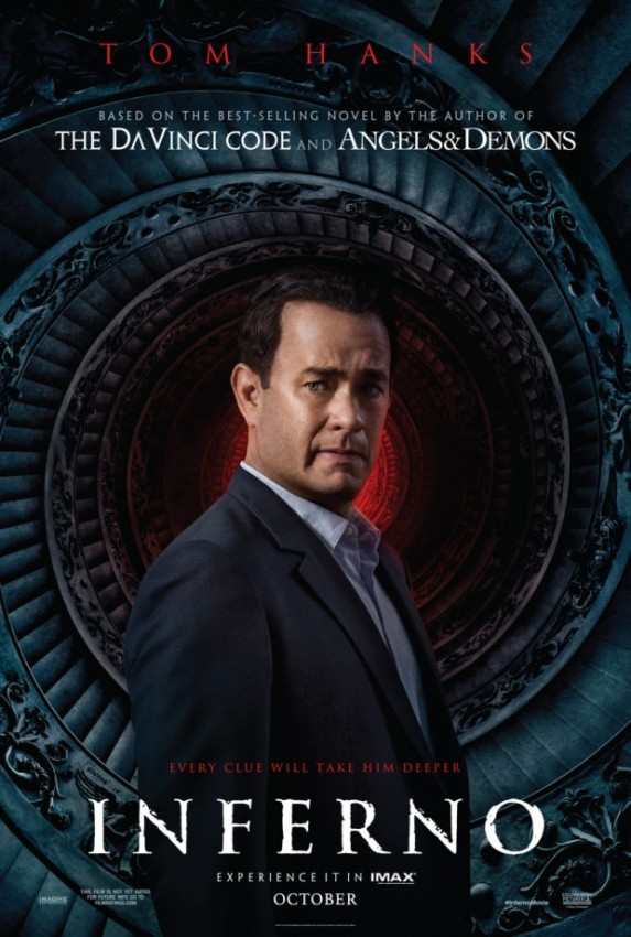 Inferno-poster-2-620x919
