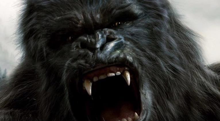 Kong-+Skull+Island