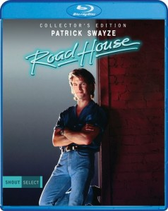 Road House 4