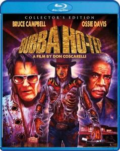 Bubba6
