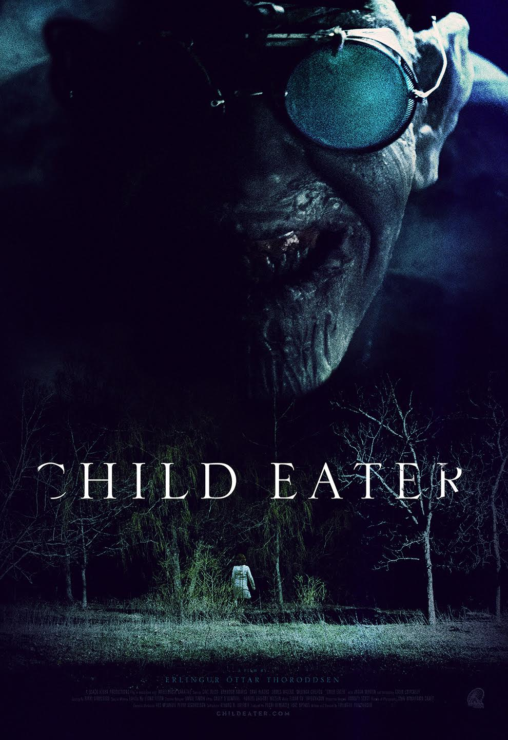 ChildEaterPoster1