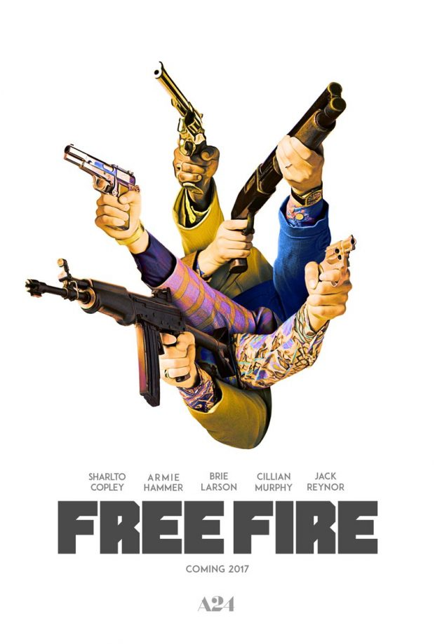 Free-Fire-poster-620x919