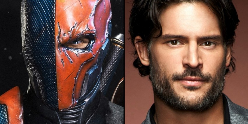 Joe-Manganiello-Deathstroke-DCEU