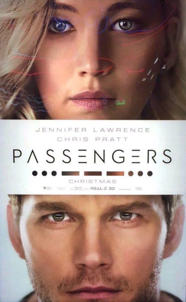 Passengers-600x975