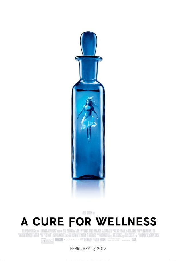 a-cure-for-wellness-poster-620x918